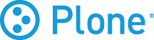 Secure CMS Plone