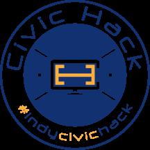 Indy Civic Hack