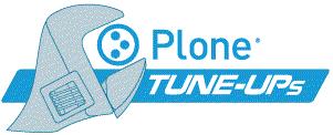 Plone Tune Up