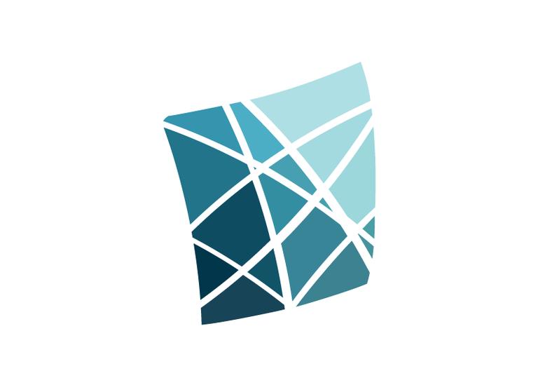 Adriyl Design Centers (database)