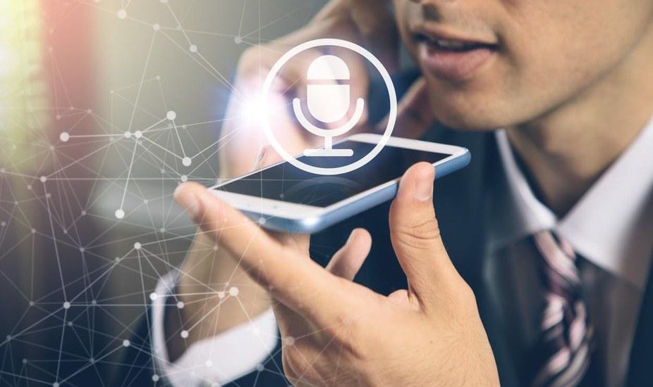 Intranet Upgrade & Content Migration