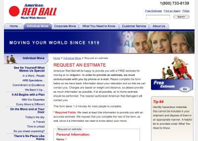 Redball2.jpg