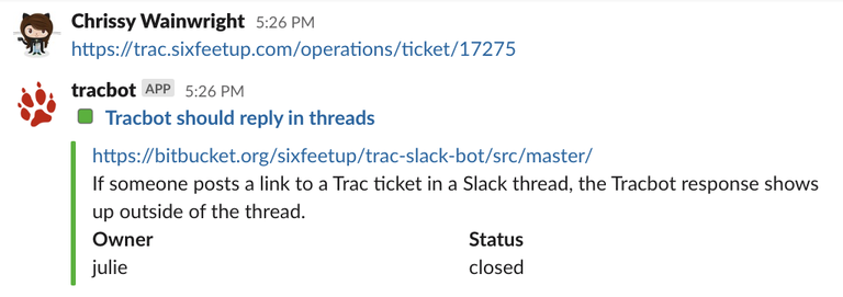 tracbot_reply.png